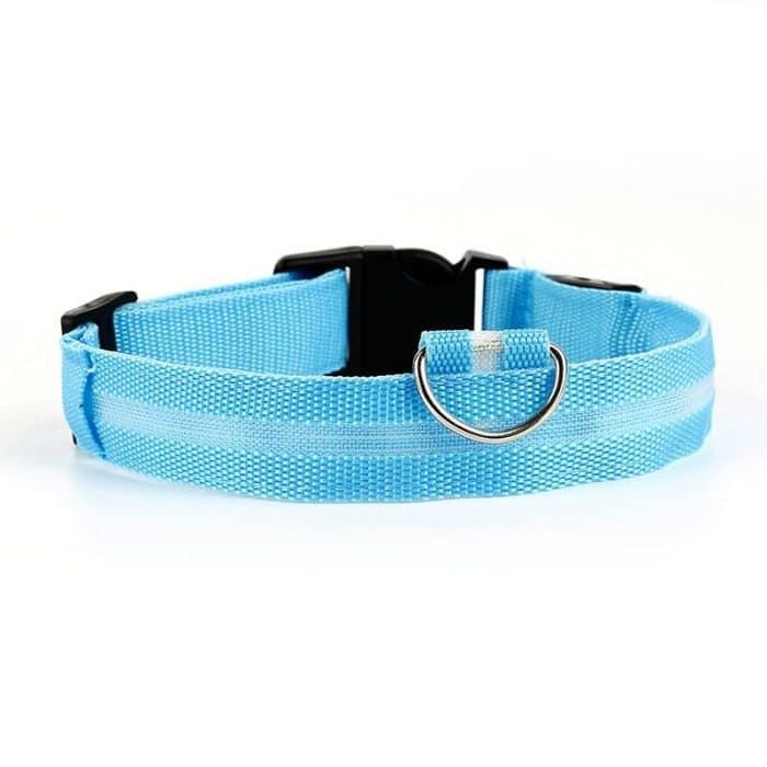 Led-Dog-Collar_Blue