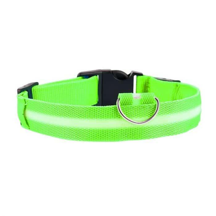 Led-Dog-Collar_Green