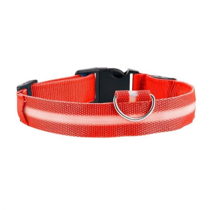 Led-Dog-Collar_Red