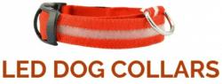 Led-Dog-Collars-Australia-logo-e1619530962296.png